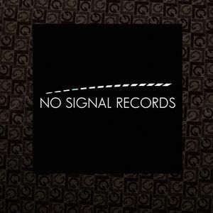 No Signal - Proton Radio