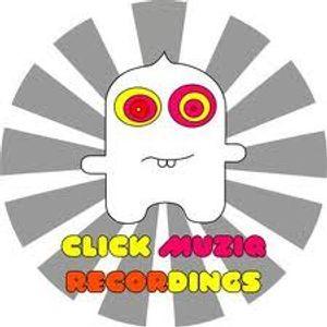 Click Muziq Showcase 1 - Deep Tech Soul Radio