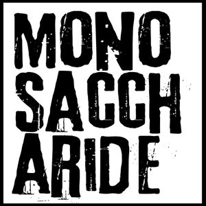 monosaccharide - first ride _live @ KC Grad