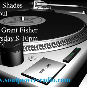 50 Shades of Soul 23-1