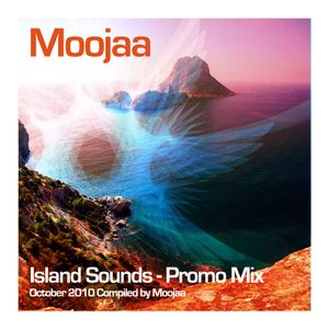 Island Sounds_Promo Mix_October 2010 _Compiled by Moojaa