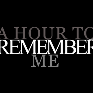 Arnas Ka - A Hour To Remember Me