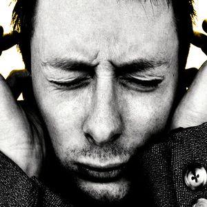 Interference: Radiohead
