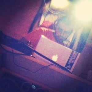 Live @ White Rabbit (16/06/12)