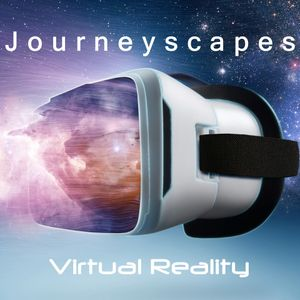 PGM 148: Virtual Reality