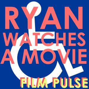Ryan Watches a Movie 51 - Hansel and Gretel