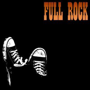 Full Rock #7
