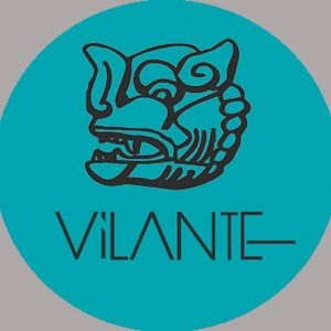 Scott Vilante - Drum & Bass Mixtape