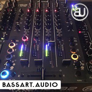 Bassart - Next Time (Summer 2016)