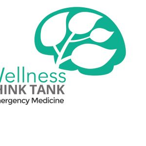 Wellness Think Tank with Dr. Jim Dahle from the White Coat Investor