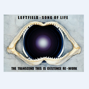 Leftfield - Song of Life (The Transcend This is Existence Re-work)