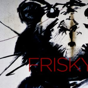 Frisky Loves UK Guest Mix