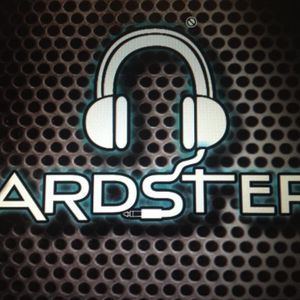 DJ Ardster Bachata Snippet set at the PCH Club Quantum Birthday Celebration 07-27-17