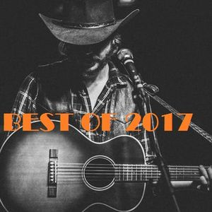 Honky Tonk Lagoon 20/12/2017 Best Of 2017