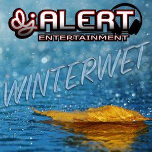Winterwet