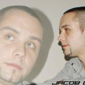 Jacob Cross - Progress Of Feelings #047