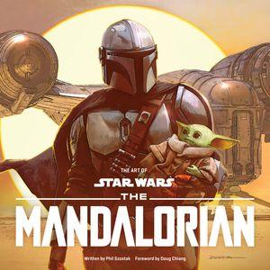 RM_Vinhetas_#097-The-Mandalorian