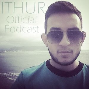 iThur Official Podcast Episode #075