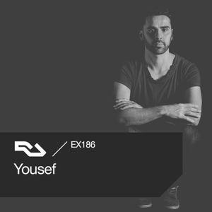 EX.186 Yousef - 2014.02.13