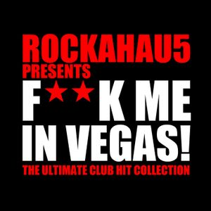 Dirty House Bastards And RockaHau5 - Fuck Me In Vegas - Part 1