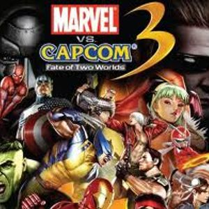Haze-cast 18: Marvel vs Capcom 3, Antipole, GDC