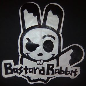 Bastard Rabbit 2011