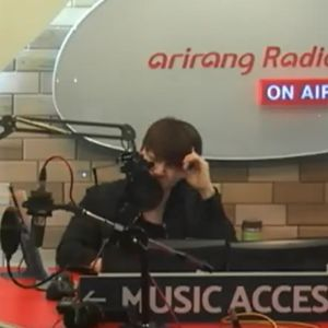 27-04-2016 Music Access [Men & Music] with Sam Ku