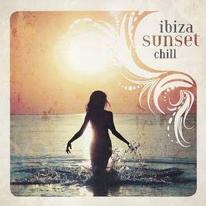 DJ RIQ - Ibiza Session 008.