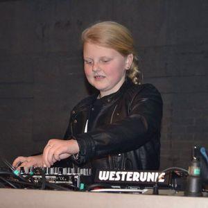 Dj NoXa Ilja Multigroove mix 2017