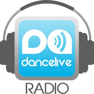 Dance Live Radio 031