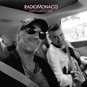 Mr Luke & Nicolas Saad - What's Goin'On (18-05-18)