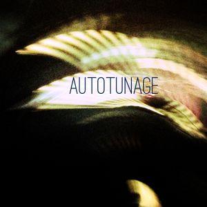 Autotunage : Dubstep Mixtape 01