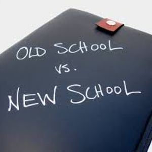 DJ Craig Twitty's Mastermix Dance Party (17 October 15) (Old School vs. New School Vol. VII)