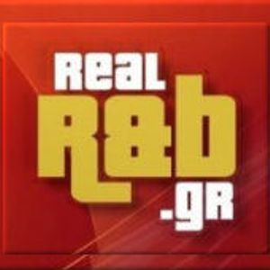 RealRnb.Gr Hip Hop - RnB mix