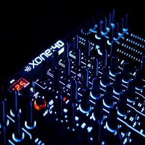 Trance After Work