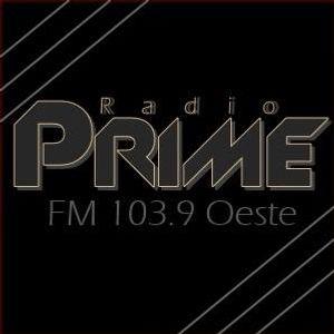 Radio Prime programa 10