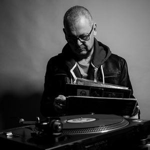 Mike Vitti 'The Best Of Funky Nations' / Mi-Soul Radio / Tue 1pm - 4pm / 25-12-2018