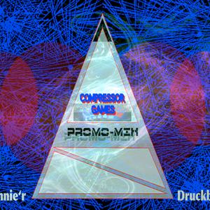 Nic Pannie'r  .Compressor Games _ Promo-Mix.mp3(341.0MB)
