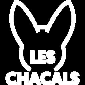 LES CHACALS SUR UTOPIC #27