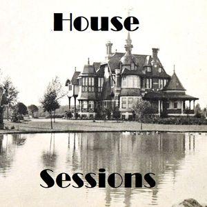 Fon-z set 73 House Session 12
