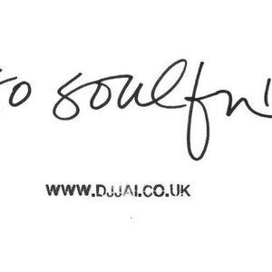 13th Sept 2012 - So Soulful (DJ Jai) - Thursday Night Session - Podcast