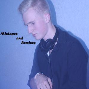 DJ Flo - Mixtape