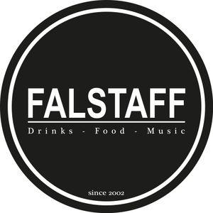 Falstaff 15 april 2017 Part 1