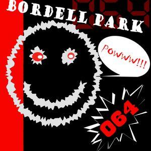 BordelL Park 064