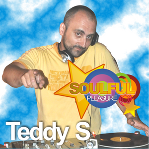 Teddy S - Soulful Pleasure 20