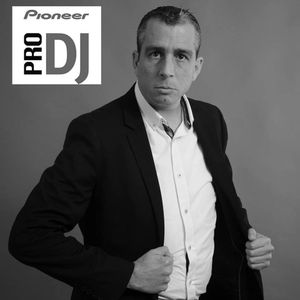 DJ CARLOS CAIROL SESIÓN DANCE-REMEMBER FULL MIX VOL 1