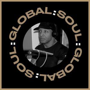 DJ Valpacino 17th January 2020
