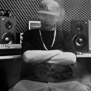 VIRAL JUNE 2010 - Special Guest DJ MUSH