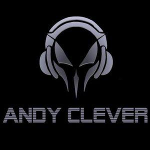 CLEVER DJ Live 1995