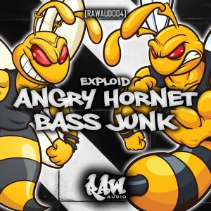 24th August 2017 DnB Releases mixed by Maco42